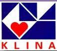 Klina