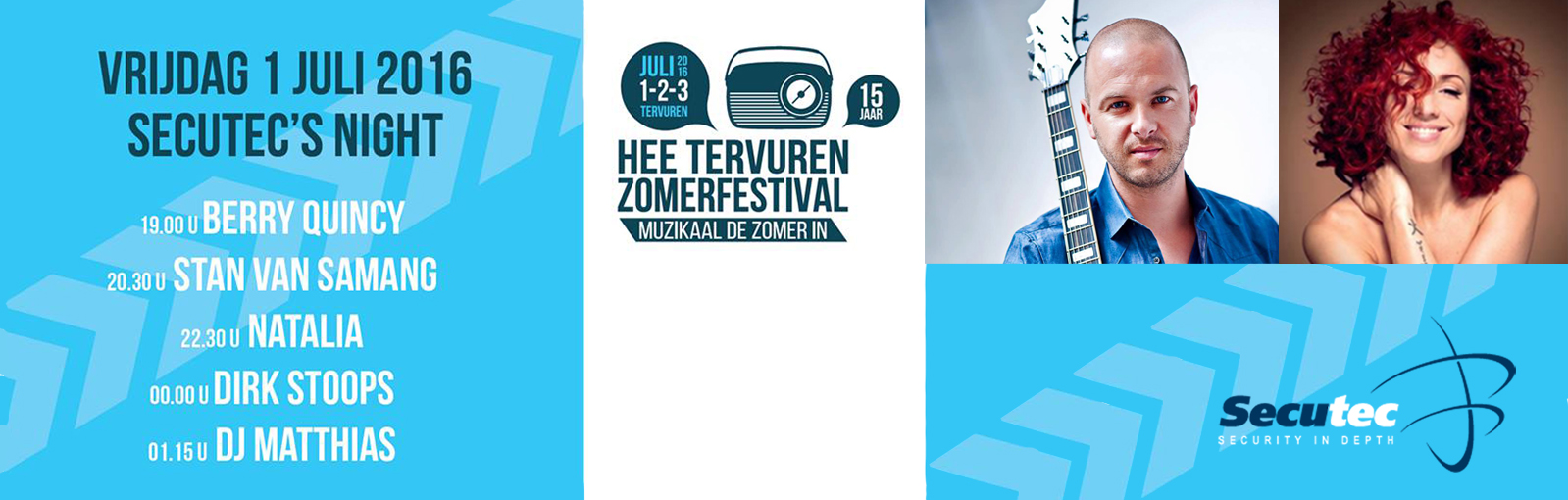 WEBSITE_ Banner Hee Tervuren2