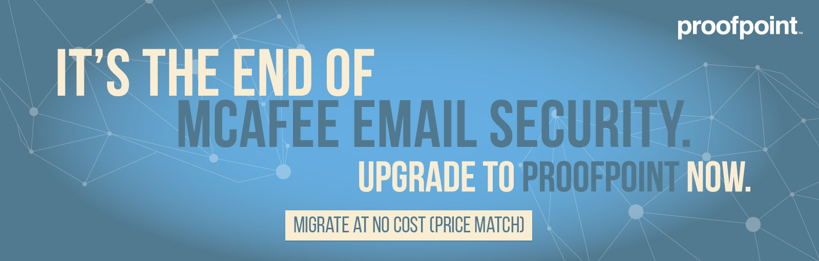 Proofpoint-McAfee-web-banner-1599x510-B (002)