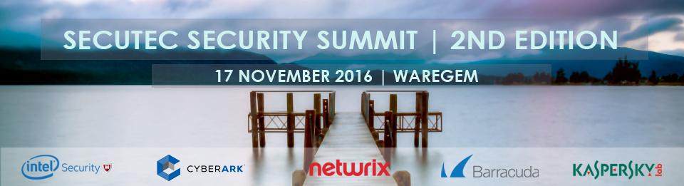 security-summit-2016-nov-2016-banner-v3