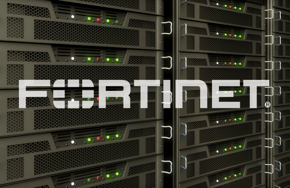 Fortinet: Vulnerability issues - Secutec