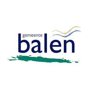 GEMEENTE BALEN