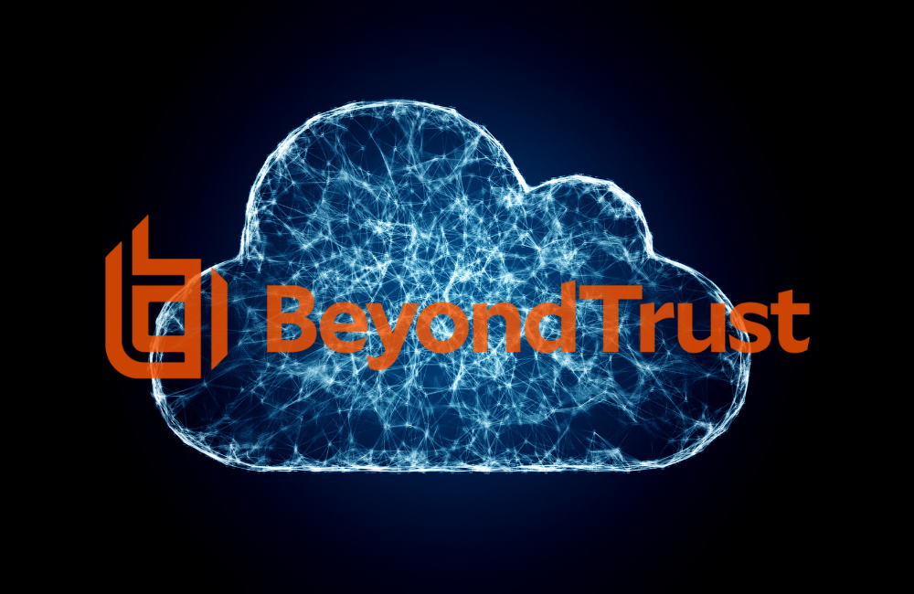 BeyondTrust_Cloud