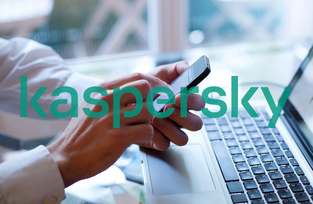 Kaspersky_Mobile