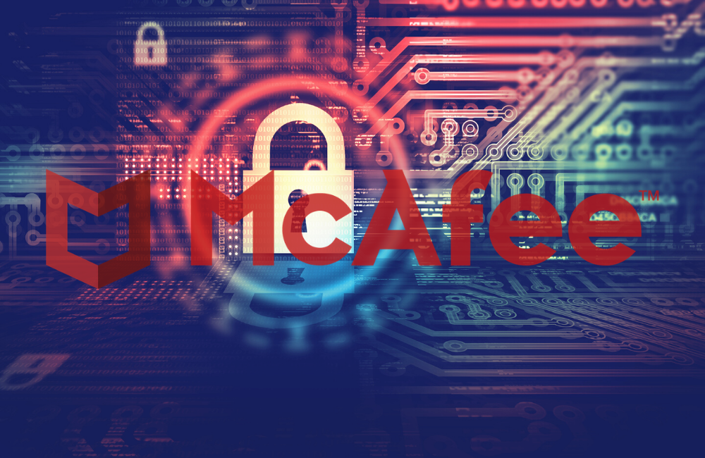 McAfee_Endpoint_Security