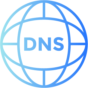 Secutec Secure DNS