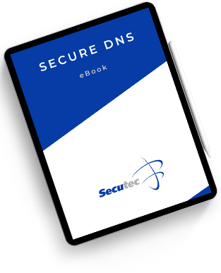 secure-dns-thumb
