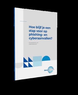 E-book_Secure DNS